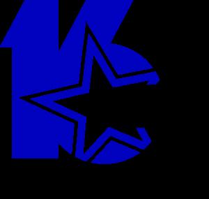 Main logo color