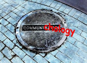 communicHOLOGY