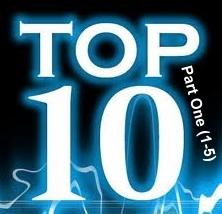 top_10_1