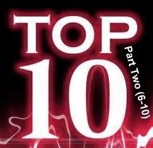 top_10_2
