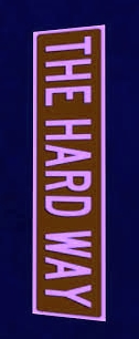 the-hard-way-vertical