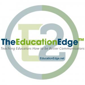 E2square_logo