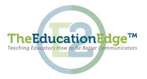 The Education Edge_Fiverr2a